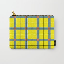 the peril Carry-All Pouch