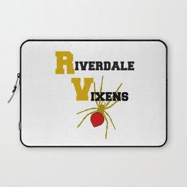 Riverdale Vixens Laptop Sleeve