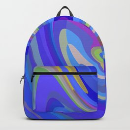 Sweet Thoughts Backpack