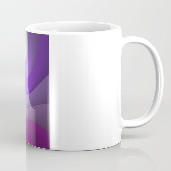 phantasmagorical illusion Mug