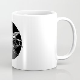 GlEyeding Coffee Mug