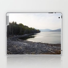Abandon boats  Laptop & iPad Skin