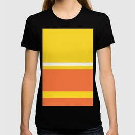 Colours of Lisa T-shirt