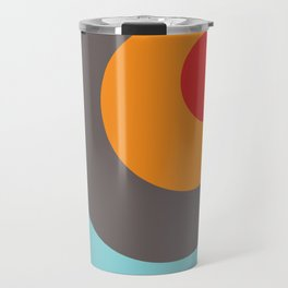 Brighid Travel Mug