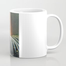 My brother is coming back home Coffee Mug