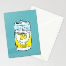 Limonata Stationery Cards
