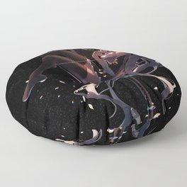 Hatsune Miku Floor Pillow