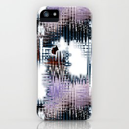Kelowna iPhone Case