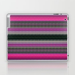 Rambutan 1 Laptop & iPad Skin