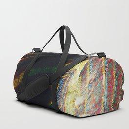Mood Duffle Bag