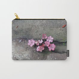 Tiny thing Carry-All Pouch