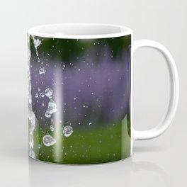 Drip Drip Coffee Mug