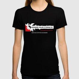 RS US T-shirt