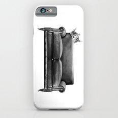 Sofa King Slim Case iPhone 6s