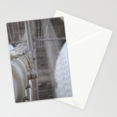 The  (Brooklyn) Bridge Stationery Cards