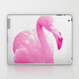 Flamingo 03 Laptop & iPad Skin