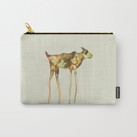 sighthound Carry-All Pouch