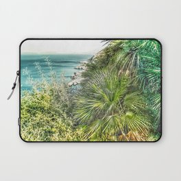 Zingaro - Italy Laptop Sleeve