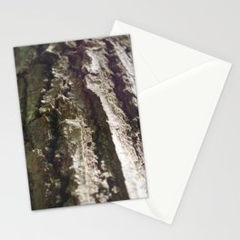 Natural Texture Stationery Cards