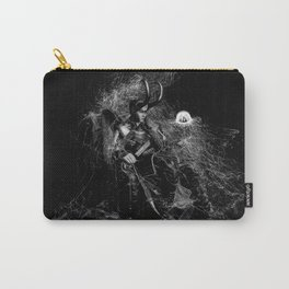 Little Loki and The Jellyfish 2 Carry-All Pouch
