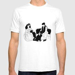 GERTIE T-shirt