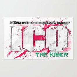 ICO: The Killer Rug
