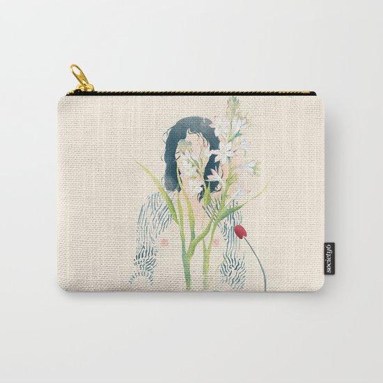 Ozawa Carry-All Pouch