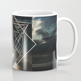 Forma 13 Coffee Mug