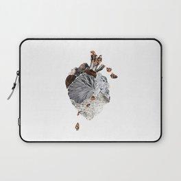 The Heart Laptop Sleeve