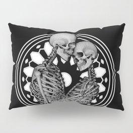 Eternal Love Pillow Sham