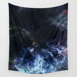 θ Maia Wall Tapestry