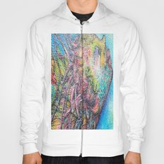 by the sea by the sea by the beautifull  sea Hoody