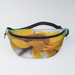 little pleasures of nature -390- Fanny Pack
