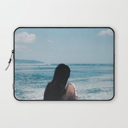 [VEW] The Woman II Laptop Sleeve