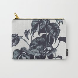 Pothos Carry-All Pouch