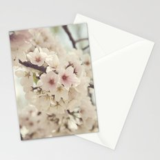 Divinity Stationery Cards