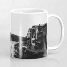 Grand Canal Mug