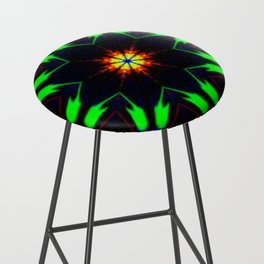The Phenomena Bar Stool