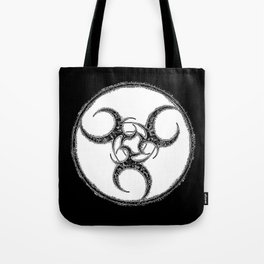 treskallion Tote Bag