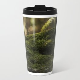 Muschio Naturale Travel Mug