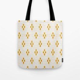 ELLE DOT Tote Bag