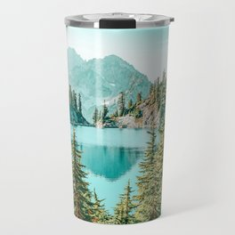 Traveler Soul #nature #photography Travel Mug