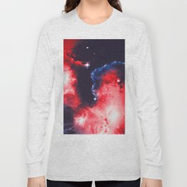 The Dreamers Long Sleeve T-shirt