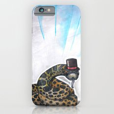 Ssssseriously iPhone 6s Slim Case