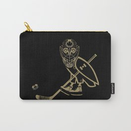 OVO Ice Carry-All Pouch