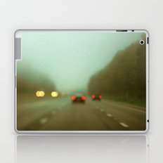Ohio #5 Laptop & iPad Skin