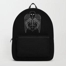 Galvah Backpack