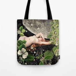 HESPERUS Tote Bag