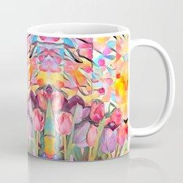 Spring Eternal Hope Coffee Mug