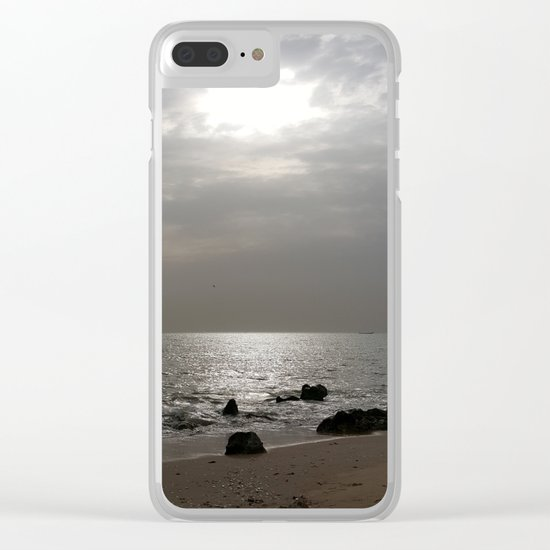 Where wishes are Made Clear iPhone Case